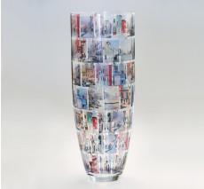 Grande Memory Vase